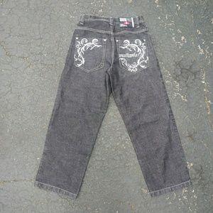 CLOSET CLOSING! Size 30 Southpole Jeans Men's